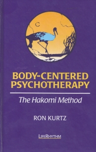Image of Ron Kurtz Basic Text
